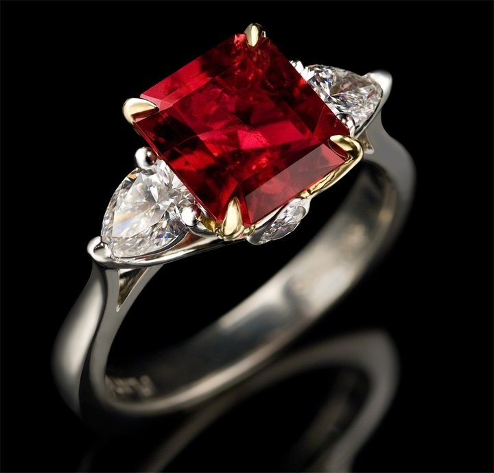 The 10 Most Expensive Gems