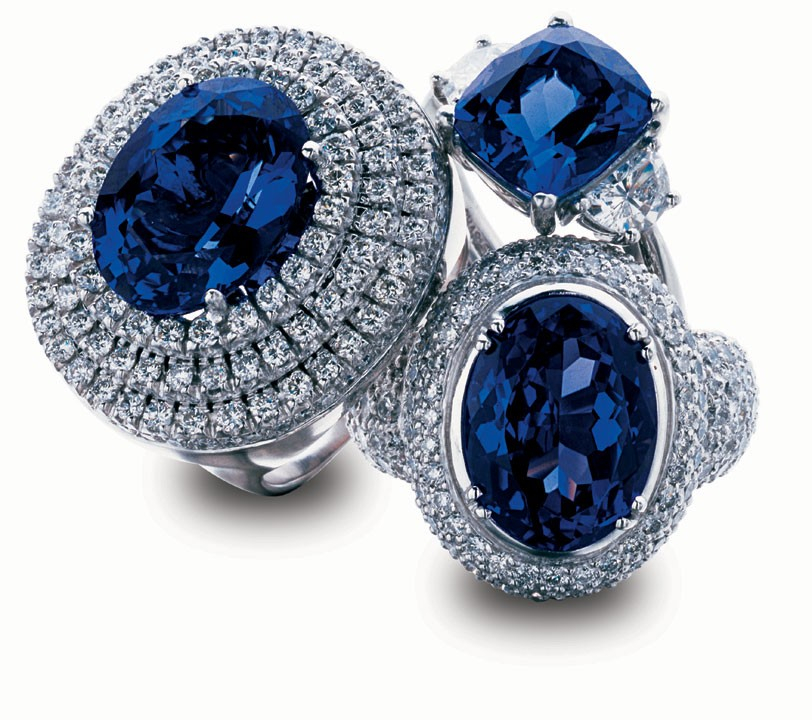 The 10 Most Expensive Gems | h a k i
